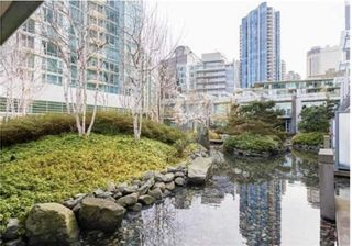 """Photo 23: 601 590 NICOLA Street in Vancouver: Coal Harbour Condo for sale in """"The Cascina at Waterfront Place"""" (Vancouver West)  : MLS®# R2582387"""