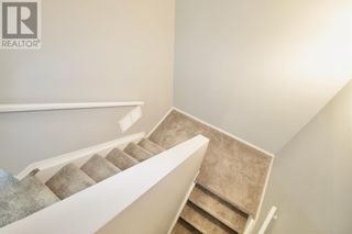 Photo 8: 29, 101 Mill Street in Hinton: Condo for sale : MLS®# A1129154
