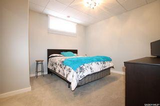 Photo 35: 100 Fairway Drive in Delisle: Residential for sale : MLS®# SK842645