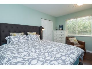 Photo 17: 1830 146 STREET in Surrey: Sunnyside Park Surrey House for sale (South Surrey White Rock)  : MLS®# R2059482