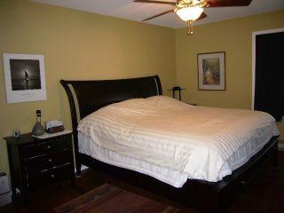 Photo 7: # 612 1350 VIDAL ST: White Rock Condo for sale (South Surrey White Rock)  : MLS®# F1424524