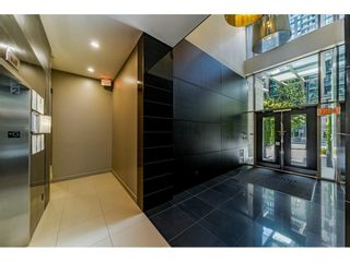 """Photo 4: 1903 1055 RICHARDS Street in Vancouver: Downtown VW Condo for sale in """"The Donovan"""" (Vancouver West)  : MLS®# R2618987"""