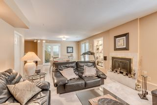 """Photo 27: 8217 WOODLAKE Court in Burnaby: Government Road House for sale in """"GOVERNMENT ROAD AREA"""" (Burnaby North)  : MLS®# R2159294"""
