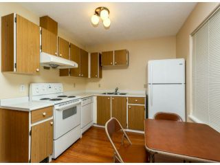 "Photo 3: 6930 134A ST in SURREY: West Newton 1/2 Duplex for sale in ""BENTLEY PLACE"" (Surrey)  : MLS®# F1322309"