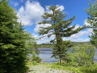 Photo 20: Lot 29 Anderson Drive in Sherbrooke: 303-Guysborough County Vacant Land for sale (Highland Region)  : MLS®# 202115631