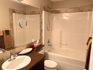 Photo 24: 2263 AUSTIN Way in Edmonton: Zone 56 House Half Duplex for sale : MLS®# E4261930