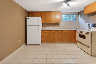 Photo 30: 10623 83 Street in Edmonton: Zone 19 House for sale : MLS®# E4253859