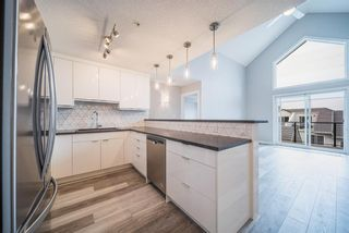 Photo 9: 503 1441 23 Avenue SW in Calgary: Bankview Apartment for sale : MLS®# A1140127