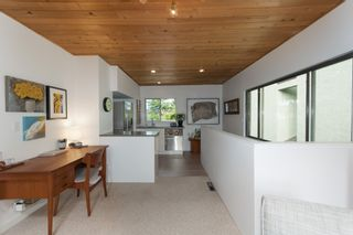 Photo 5: : Vancouver House for rent (Vancouver West)  : MLS®# AR073