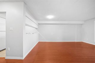 """Photo 11: 101 1040 E BROADWAY in Vancouver: Mount Pleasant VE Condo for sale in """"Mariner Mews"""" (Vancouver East)  : MLS®# R2618555"""