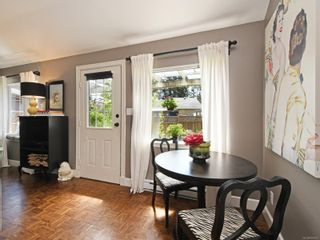 Photo 6: C 7885 West Coast Rd in Sooke: Sk Kemp Lake House for sale : MLS®# 879071