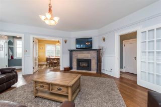 Photo 11: 33565 1ST Avenue in Mission: Mission BC House for sale : MLS®# R2557377