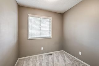 Photo 30: 39 Abbeydale Villas NE in Calgary: Abbeydale Row/Townhouse for sale : MLS®# A1149980