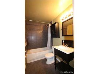 Photo 14: 355 Thode AVENUE in Saskatoon: Willowgrove Single Family Dwelling for sale (Saskatoon Area 01)  : MLS®# 460690