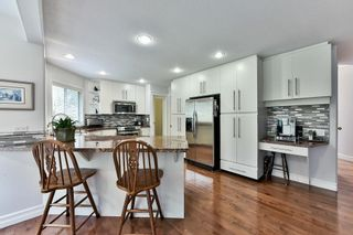 """Photo 7: 8098 148A Street in Surrey: Bear Creek Green Timbers House for sale in """"MORNINGSIDE ESTATES"""" : MLS®# R2114468"""