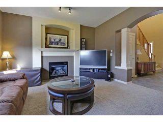 Photo 3: 4 BOW RIDGE Close: Cochrane Residential Detached Single Family for sale : MLS®# C3621463