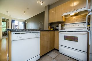 Photo 20: 305 3278 HEATHER STREET in Vancouver: Cambie Condo for sale ()  : MLS®# R2077135