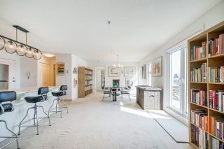 """Photo 10: 403 1023 WOLFE Avenue in Vancouver: Shaughnessy Condo for sale in """"SITCO MANOR - SHAUGHNESSY"""" (Vancouver West)  : MLS®# R2612381"""