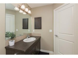 Photo 33: 928 EVANSTON Drive NW in Calgary: Evanston House for sale : MLS®# C4034736