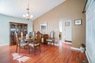 "Photo 8: 34 2865 GLEN Drive in Coquitlam: Eagle Ridge CQ House for sale in ""Boston Meadows"" : MLS®# R2566580"