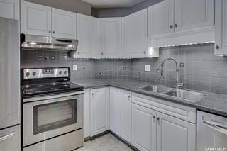 Photo 3: 307 1012 lansdowne Avenue in Saskatoon: Nutana Residential for sale : MLS®# SK854037