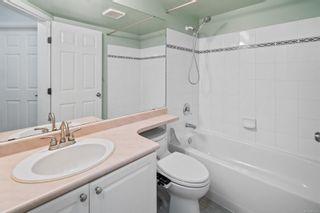 Photo 17: 103 827 North Park St in : Vi Central Park Condo for sale (Victoria)  : MLS®# 881366