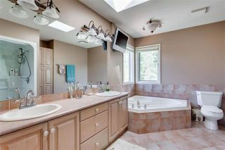 Photo 33: 2276 Lillooet Crescent, in Kelowna: House for sale : MLS®# 10232249