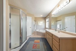 Photo 9: 946 blackett wynd in Edmonton: Zone 55 House for sale : MLS®# E4266082