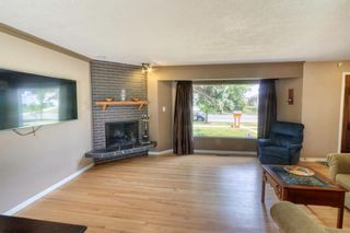 Photo 10: 3231 52 Avenue NW in Calgary: Brentwood Detached for sale : MLS®# A1128463