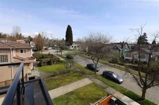Photo 16: 3475 OXFORD Street in Vancouver: Hastings Sunrise House for sale (Vancouver East)  : MLS®# R2494868