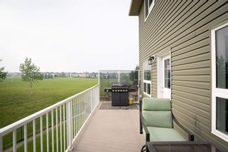Photo 30: 70 Everhollow Green SW in Calgary: Evergreen Detached for sale : MLS®# A1131033