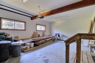 Photo 29: 11510 Twp Rd 584: Rural St. Paul County House for sale : MLS®# E4252512