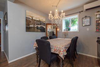 Photo 17: 3966 Knudsen Rd in Saltair: Du Saltair House for sale (Duncan)  : MLS®# 879977