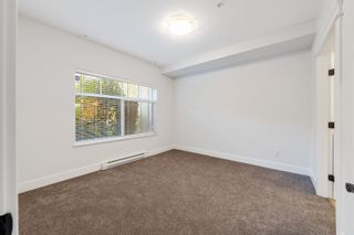 """Photo 15: 101 19530 65 Avenue in Surrey: Clayton Condo for sale in """"WILLOW GRAND"""" (Cloverdale)  : MLS®# R2620784"""