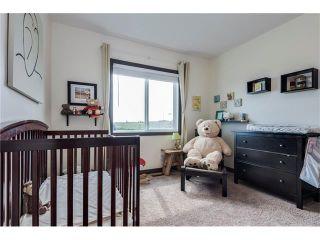 Photo 14: 80049 312 Avenue E: Rural Foothills M.D. House for sale : MLS®# C4096639