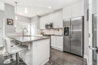 "Photo 3: 11183 240 Street in Maple Ridge: Cottonwood MR Condo for sale in ""CLIFFSTONE ESTATES"" : MLS®# R2243556"