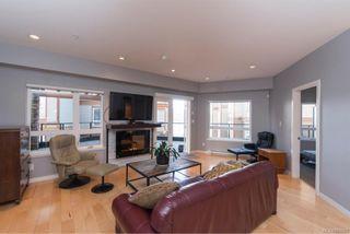 Photo 5: 109 6591 Lincroft Rd in Sooke: Sk Sooke Vill Core Condo for sale : MLS®# 801257