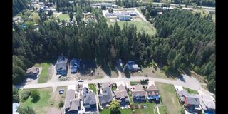 Photo 14: 17 1171 Dieppe Road: Sorrento Vacant Land for sale (South Shuswap)  : MLS®# 10202026
