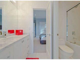 Photo 10: 13608 MALABAR AV: White Rock House for sale (South Surrey White Rock)  : MLS®# F1409351