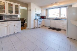 Photo 9: 132 Silver Springs Green NW in Calgary: Silver Springs Detached for sale : MLS®# A1082395