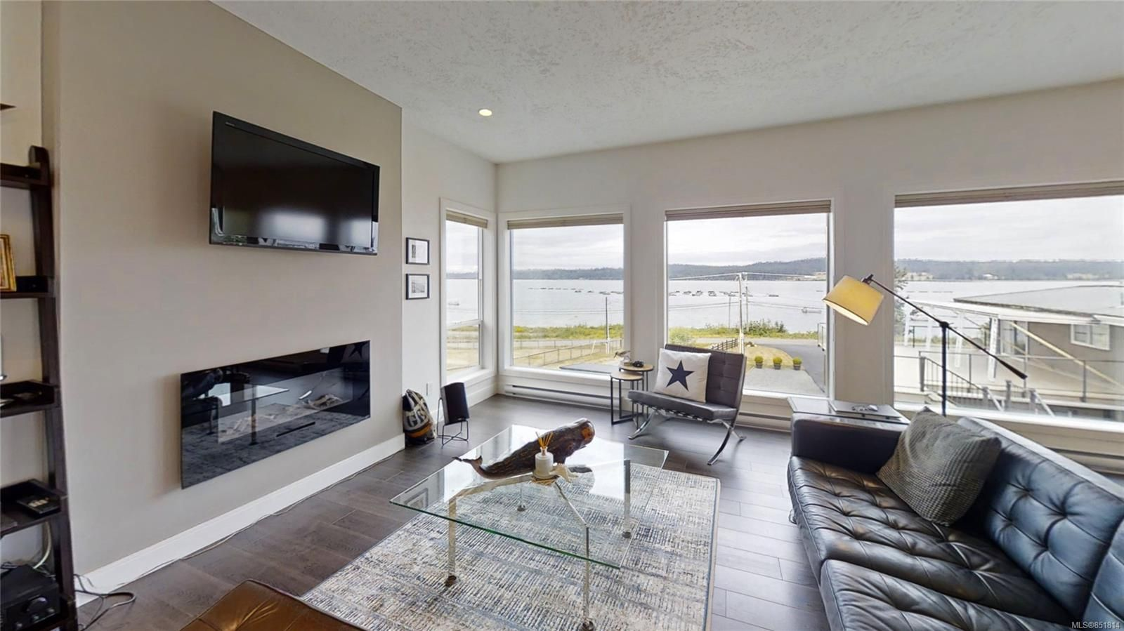 Photo 44: Photos: 191 Muschamp Rd in : CV Union Bay/Fanny Bay House for sale (Comox Valley)  : MLS®# 851814