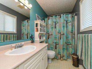Photo 27: A 182 Arden Rd in COURTENAY: CV Courtenay City Half Duplex for sale (Comox Valley)  : MLS®# 836560
