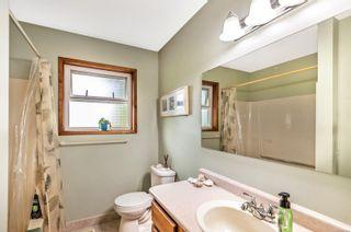 Photo 11: 5959 Schooner Way in : Na North Nanaimo House for sale (Nanaimo)  : MLS®# 858039
