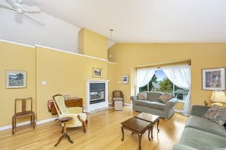 Photo 7: 28 5980 Jaynes Rd in : Du East Duncan Row/Townhouse for sale (Duncan)  : MLS®# 887838