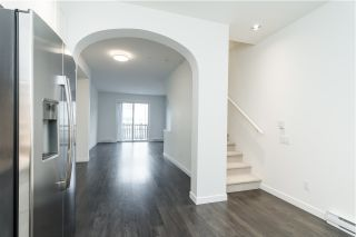 """Photo 7: 60 8438 207A Street in Langley: Willoughby Heights Townhouse for sale in """"YORK by Mosaic"""" : MLS®# R2334081"""