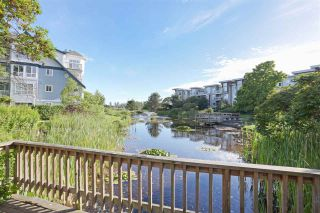 """Photo 22: 219 5800 ANDREWS Road in Richmond: Steveston South Condo for sale in """"VILLAS AT SOUTHCOVE"""" : MLS®# R2468885"""