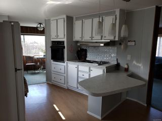 Photo 26: 6 158 Cooper Rd in : VR Glentana Manufactured Home for sale (View Royal)  : MLS®# 870995
