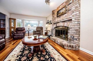Photo 6: 870 VICTORIA Drive in Port Coquitlam: Oxford Heights House for sale : MLS®# R2348545