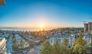 Photo 23: 1208 15165 THRIFT Avenue: White Rock Condo for sale (South Surrey White Rock)  : MLS®# R2529345