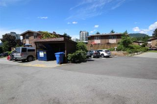 """Photo 13: 2 307 HIGHLAND Way in Port Moody: North Shore Pt Moody Townhouse for sale in """"Highland Park"""" : MLS®# R2590615"""